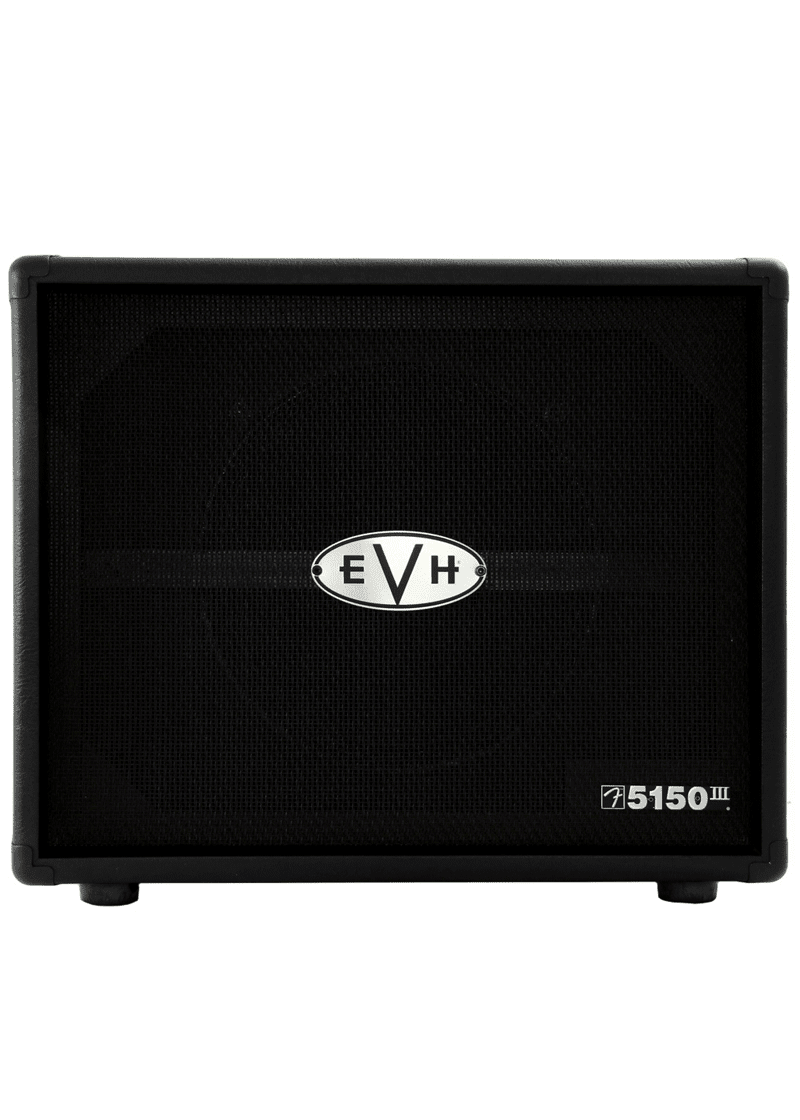 112Cabinet 1 https://musicheadstore.com/wp-content/uploads/2021/03/112Cabinet-1.png