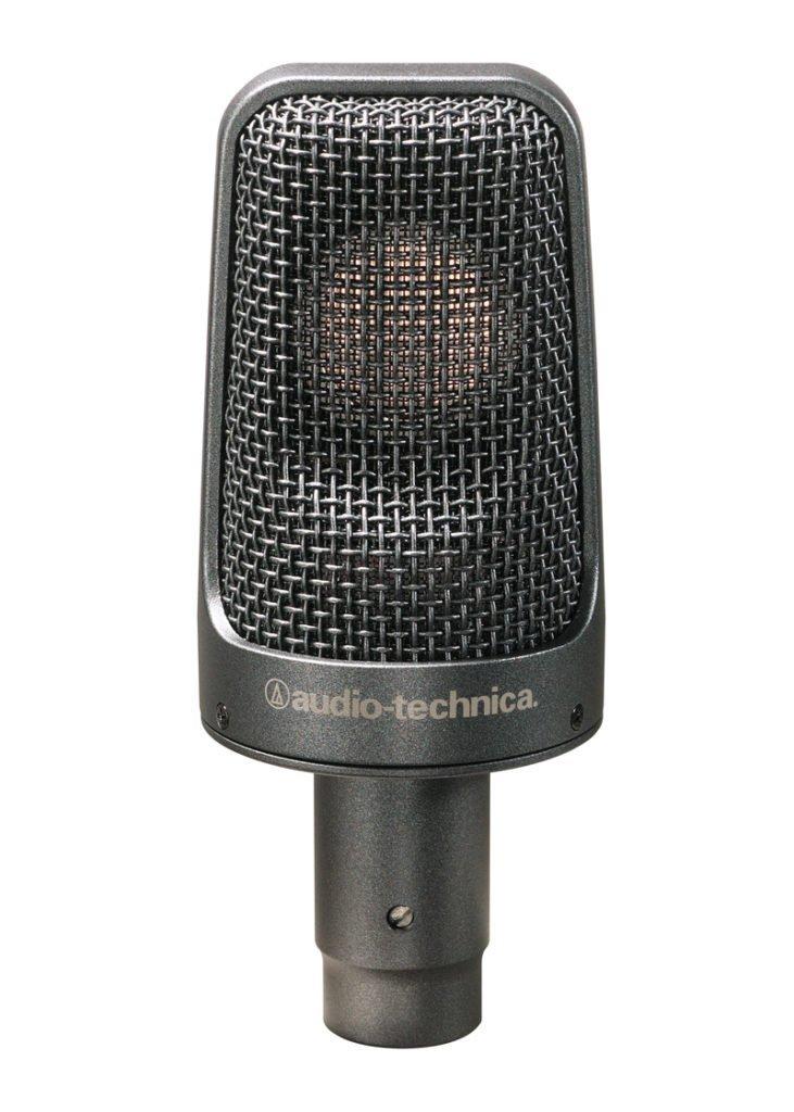 AE3000 1microfonos https://musicheadstore.com/wp-content/uploads/2021/03/AE3000-1microfonos.jpg