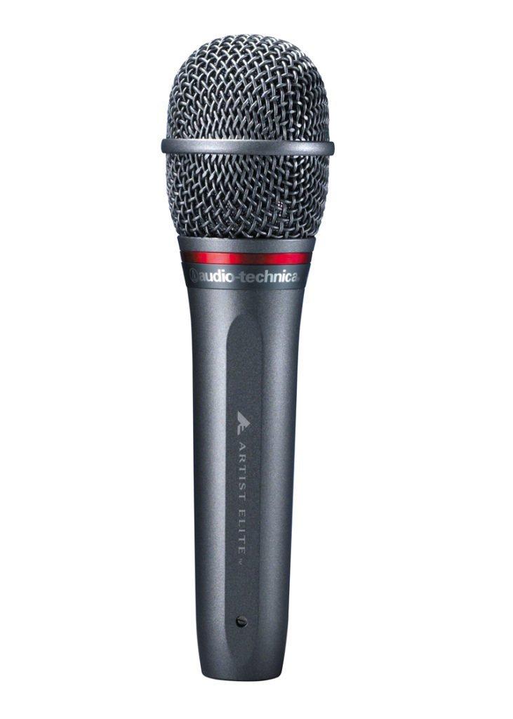 AE4100 1microfonos https://musicheadstore.com/wp-content/uploads/2021/03/AE4100-1microfonos.jpg
