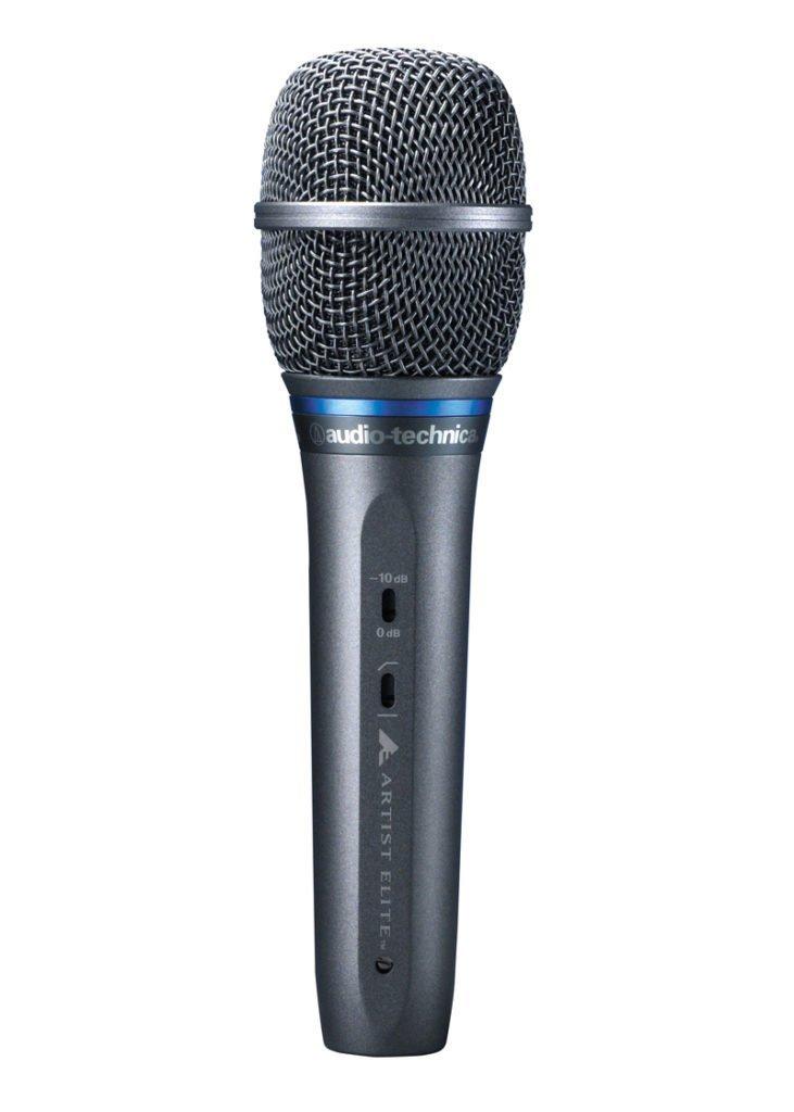 AE5400 1microfonos https://musicheadstore.com/wp-content/uploads/2021/03/AE5400-1microfonos.jpg