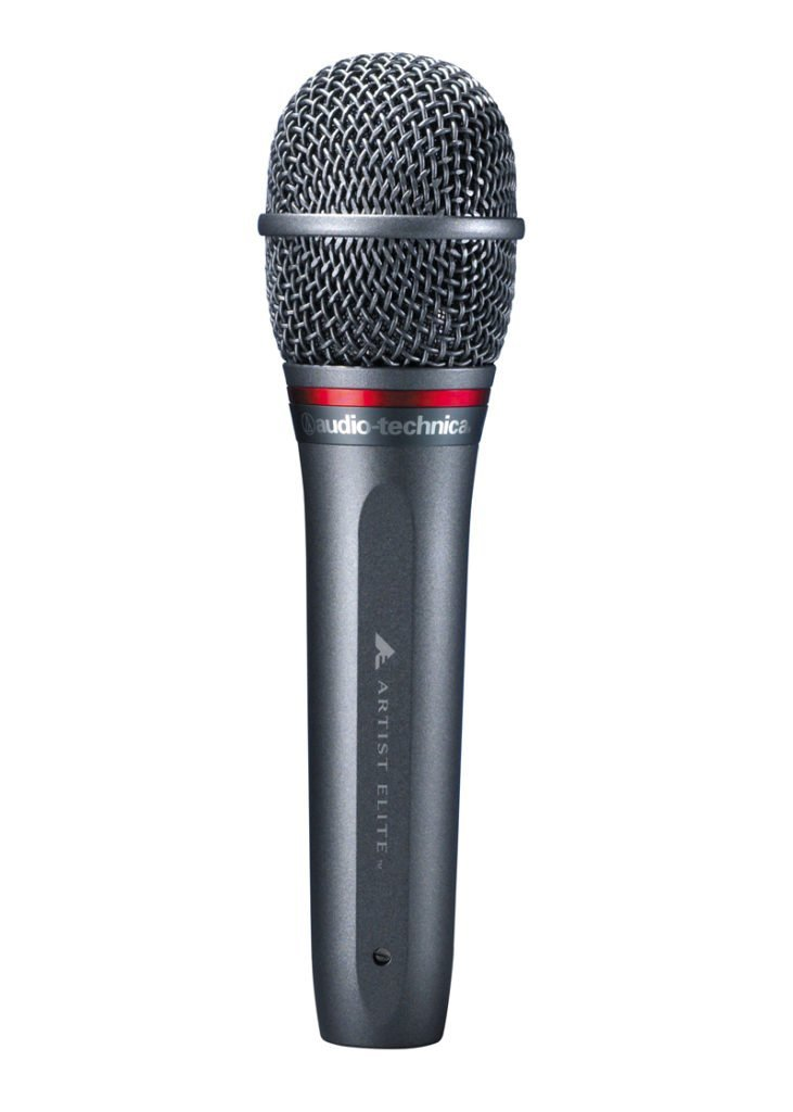 AE6100 1microfonos https://musicheadstore.com/wp-content/uploads/2021/03/AE6100-1microfonos.jpg