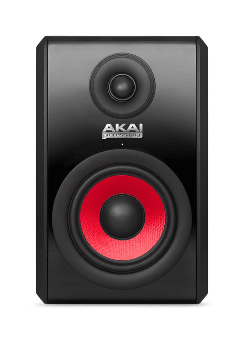 AKAI RPM500 Monitor de Estudio 1 https://musicheadstore.com/wp-content/uploads/2021/03/AKAI-RPM500-Monitor-de-Estudio-1.png
