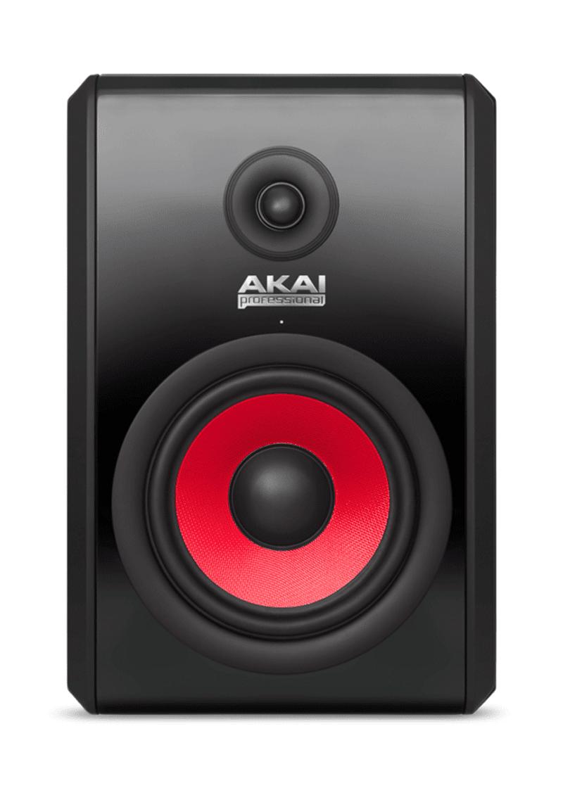 AKAI RPM800 Monitor de Estudio 2 https://musicheadstore.com/wp-content/uploads/2021/03/AKAI-RPM800-Monitor-de-Estudio-2.png