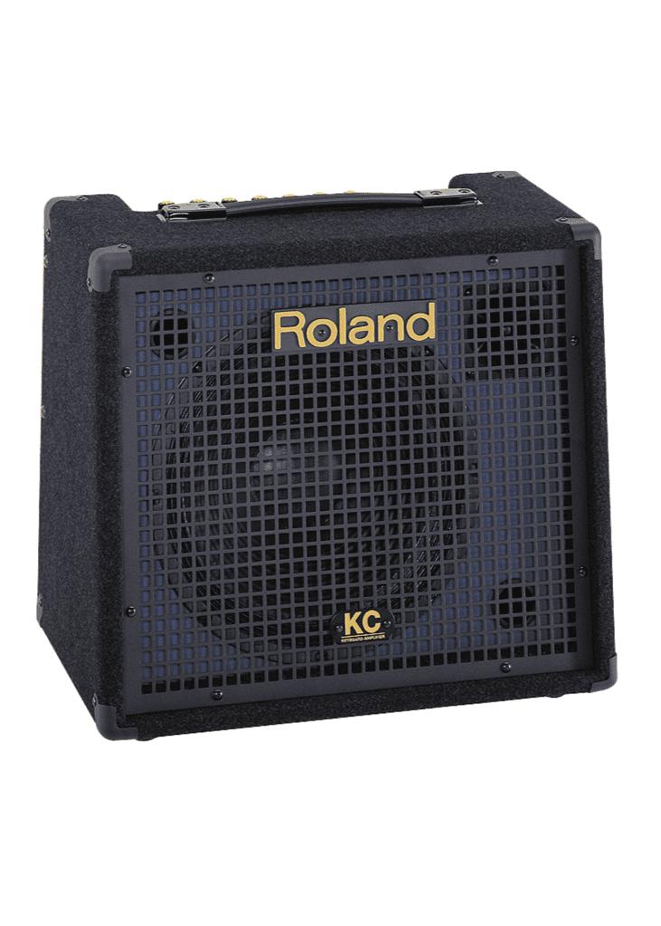 AMPLIFICADOR TECLADO ROLAND KC 150 https://musicheadstore.com/wp-content/uploads/2021/03/AMPLIFICADOR-TECLADO-ROLAND-KC-150.png