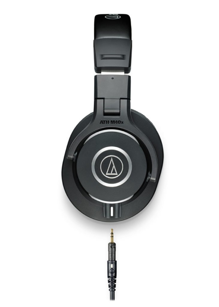 ATH M40x 1audifonos https://musicheadstore.com/wp-content/uploads/2021/03/ATH-M40x-1audifonos.jpg
