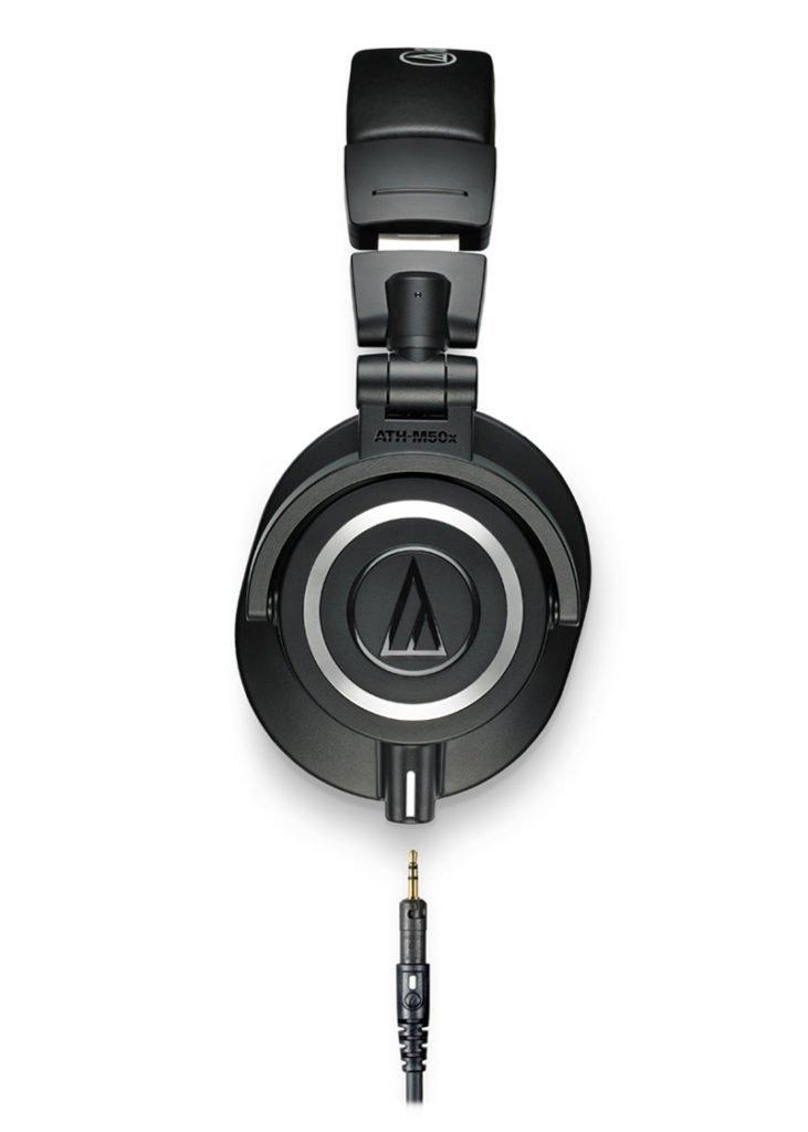 ATH M50x 1audifonos https://musicheadstore.com/wp-content/uploads/2021/03/ATH-M50x-1audifonos.jpg