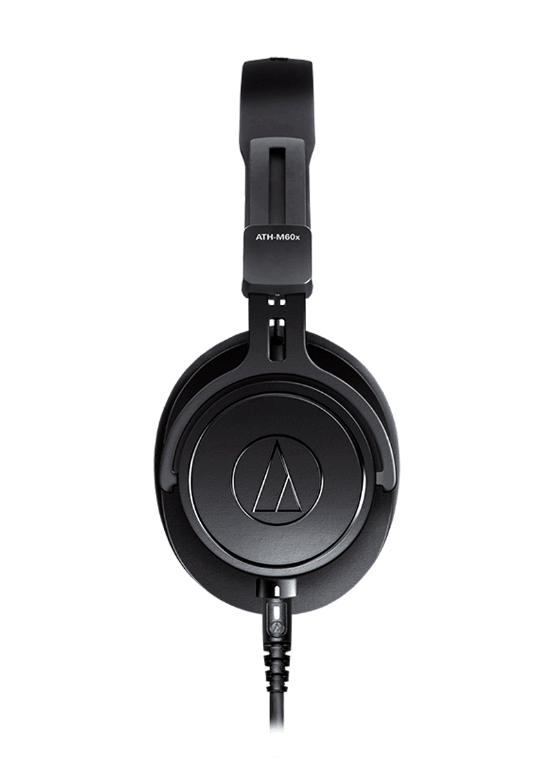 ATH M60X 1 https://musicheadstore.com/wp-content/uploads/2021/03/ATH-M60X-1.png