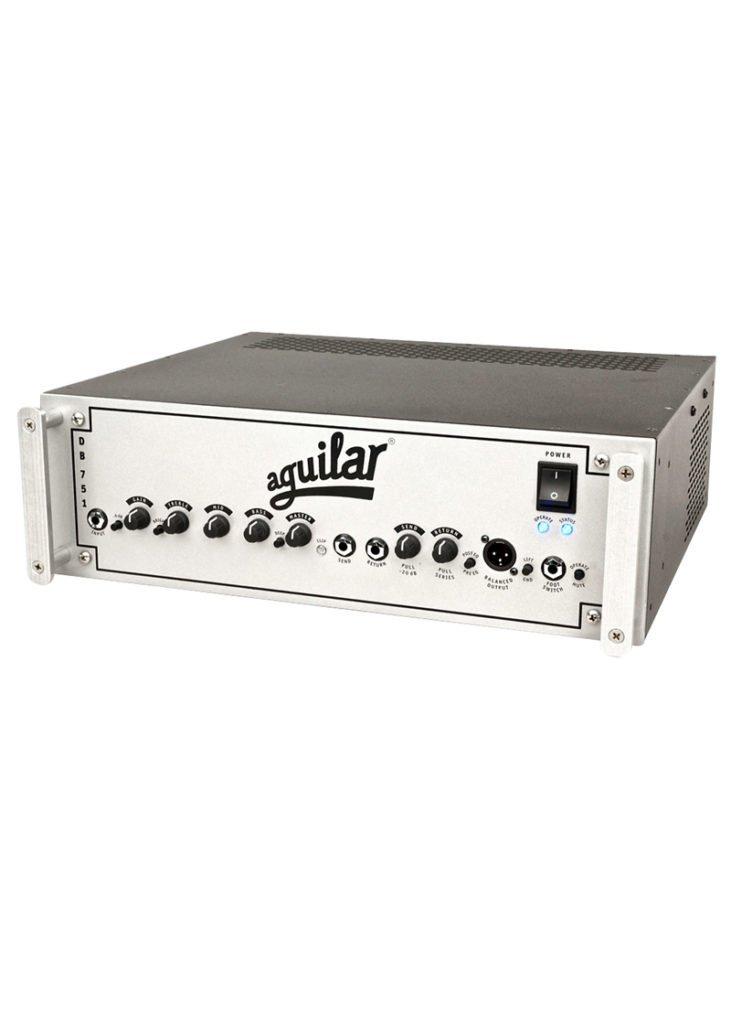 Aguilar DB 751 975W Bass Amp Head 1 https://musicheadstore.com/wp-content/uploads/2021/03/Aguilar-DB-751-975W-Bass-Amp-Head-1.jpg
