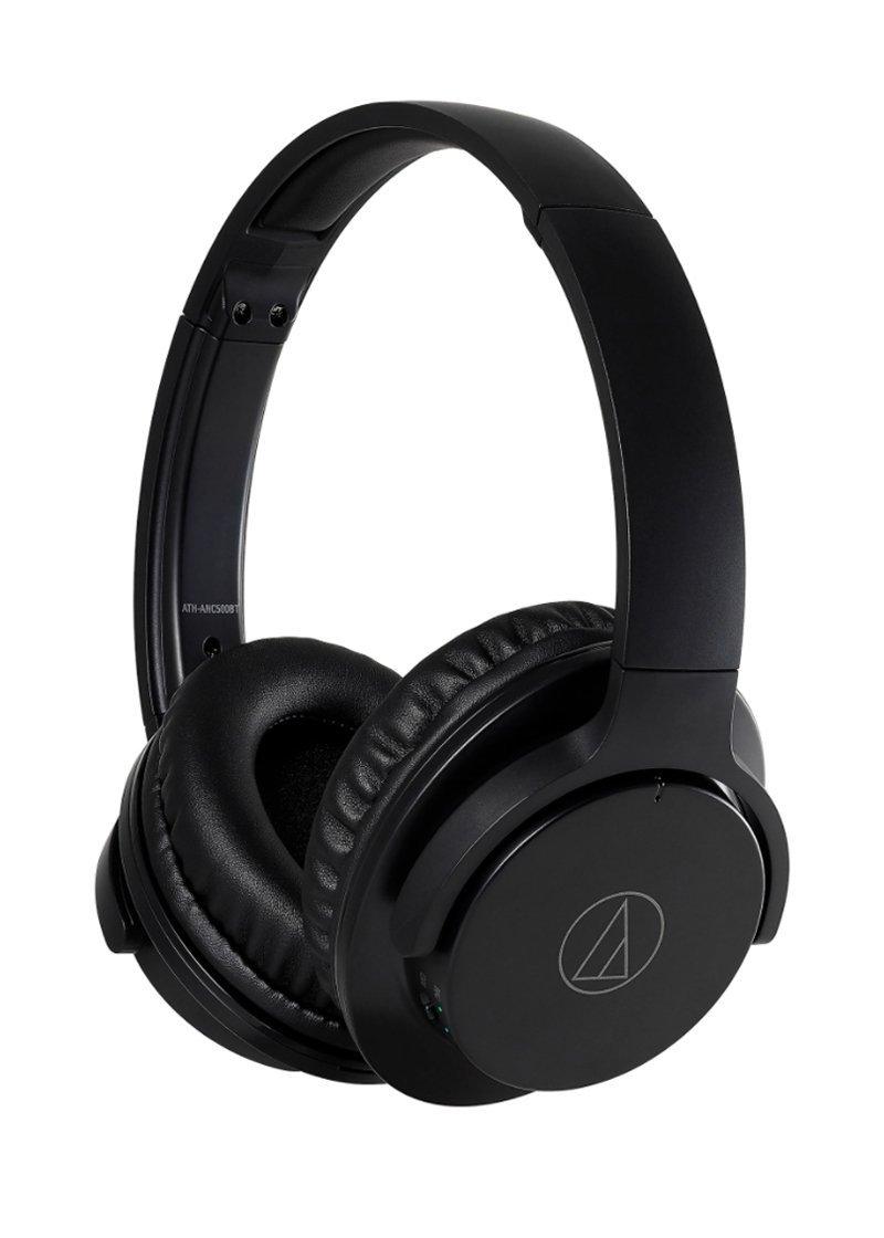 Audio Technica ATH ANC500BT Audifonos Inalambricos 1 https://musicheadstore.com/wp-content/uploads/2021/03/Audio-Technica-ATH-ANC500BT-Audifonos-Inalambricos-1.jpg