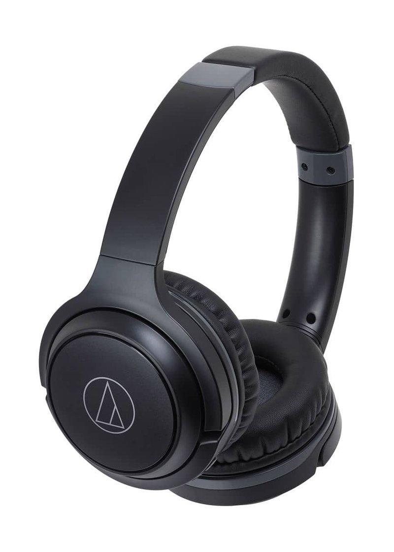 Audio Technica ATH S200BT 1 https://musicheadstore.com/wp-content/uploads/2021/03/Audio-Technica-ATH-S200BT-1.jpg