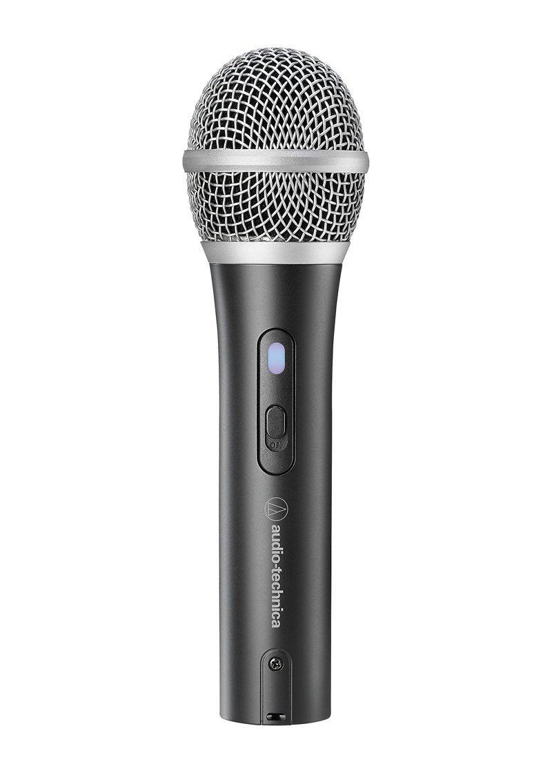 Audio Technica ATR2100x USB Microfono Dinamico Cardioide 1 https://musicheadstore.com/wp-content/uploads/2021/03/Audio-Technica-ATR2100x-USB-Microfono-Dinamico-Cardioide-1.jpg