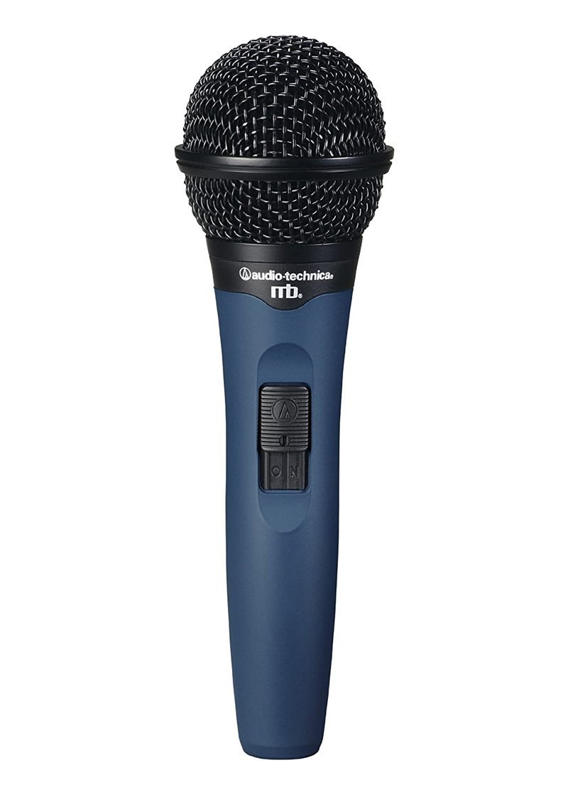 Audio Technica MB1K Microfono Vocal Dinamico Cardioide Cable 1 https://musicheadstore.com/wp-content/uploads/2021/03/Audio-Technica-MB1K-Microfono-Vocal-Dinamico-Cardioide-Cable-1.jpg