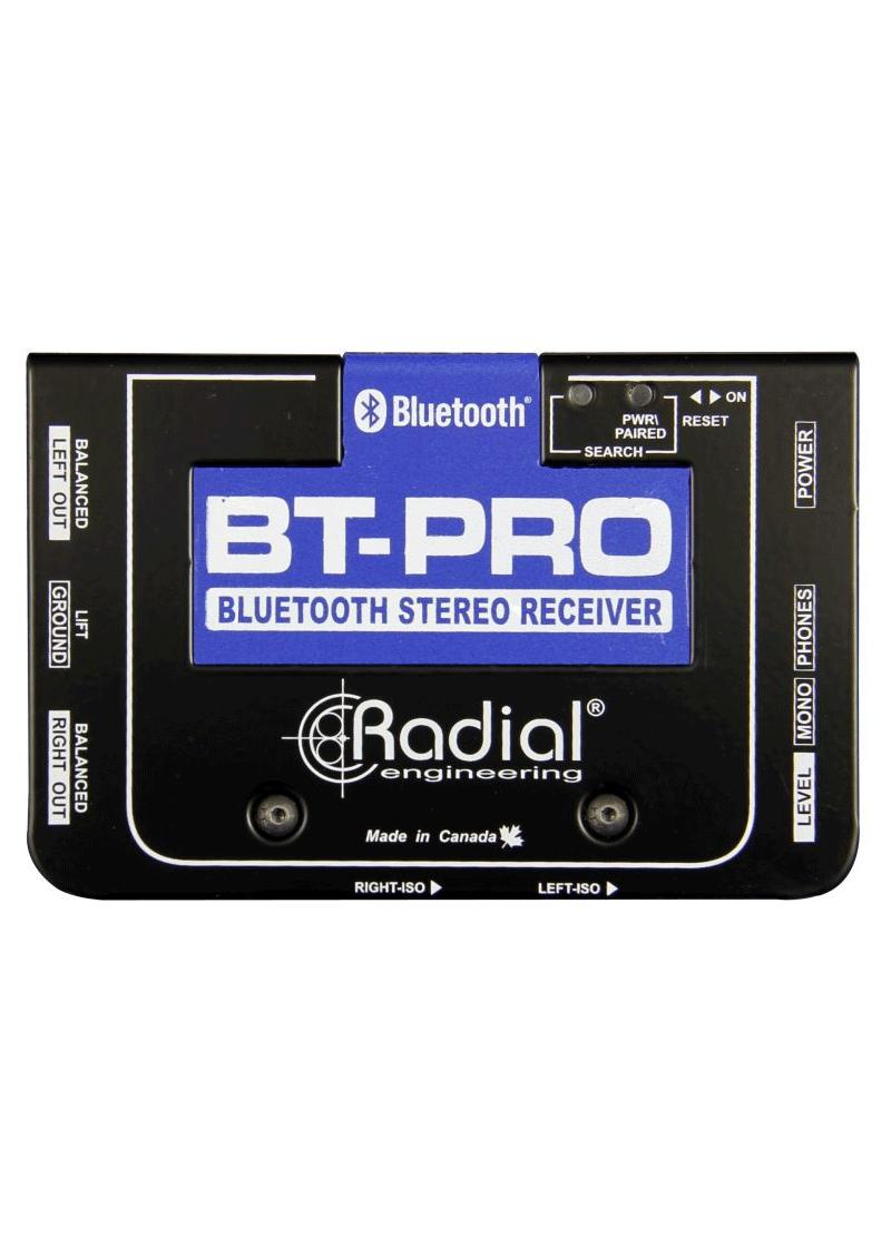 BTPRO 1 https://musicheadstore.com/wp-content/uploads/2021/03/BTPRO-1.png