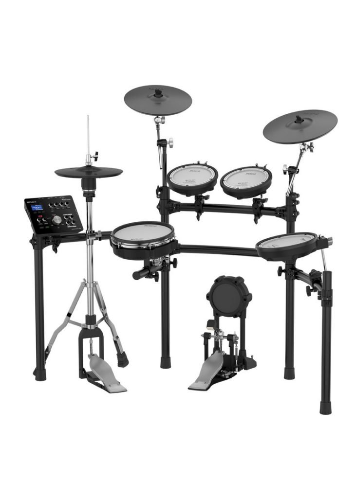 Bateria electronica TD25K Roland 2 https://musicheadstore.com/wp-content/uploads/2021/03/Bateria-electronica-TD25K-Roland-2.jpg