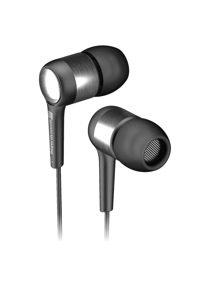 Beyerdynamic Byron Android Black Silver 1 https://musicheadstore.com/wp-content/uploads/2021/03/Beyerdynamic-Byron-Android-Black-Silver-1.png