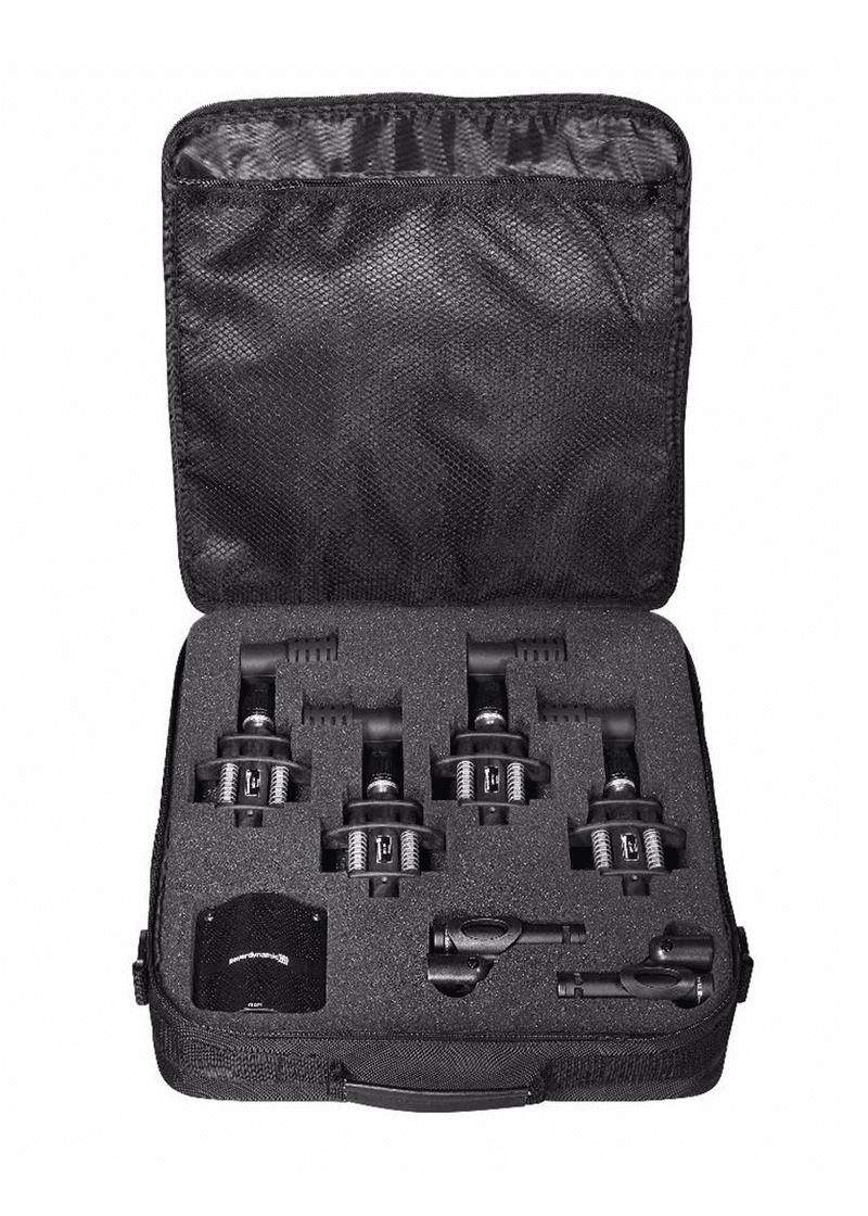 Beyerdynamic TG Drum Set PRO M Set Microfonos para Bateria 1 https://musicheadstore.com/wp-content/uploads/2021/03/Beyerdynamic-TG-Drum-Set-PRO-M-Set-Microfonos-para-Bateria-1.png