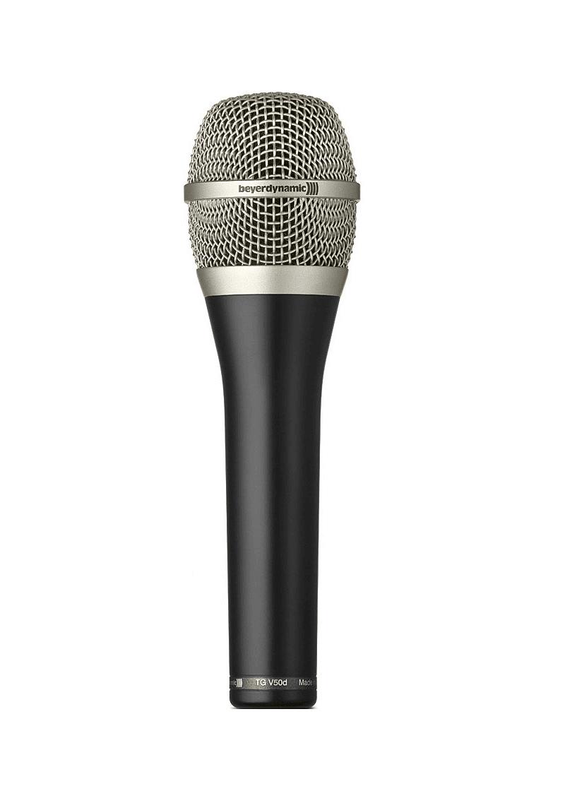 Beyerdynamic TG v50 Microfono Dinamico de Voz 2 https://musicheadstore.com/wp-content/uploads/2021/03/Beyerdynamic-TG-v50-Microfono-Dinamico-de-Voz-2.png
