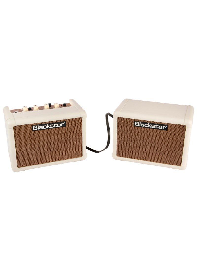 Blackstar Fly 3W Acoustic 3W 1x3 Acoustic Guitar Combo Amplifier Blonde and Tan 1 https://musicheadstore.com/wp-content/uploads/2021/03/Blackstar-Fly-3W-Acoustic-3W-1x3-Acoustic-Guitar-Combo-Amplifier-Blonde-and-Tan-1.jpg