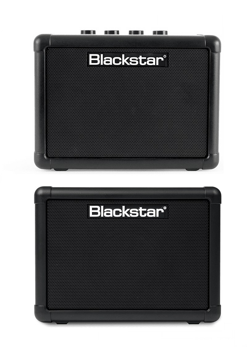 Blackstar Fly 3W Guitar Combo Amp 7 https://musicheadstore.com/wp-content/uploads/2021/03/Blackstar-Fly-3W-Guitar-Combo-Amp-7.png