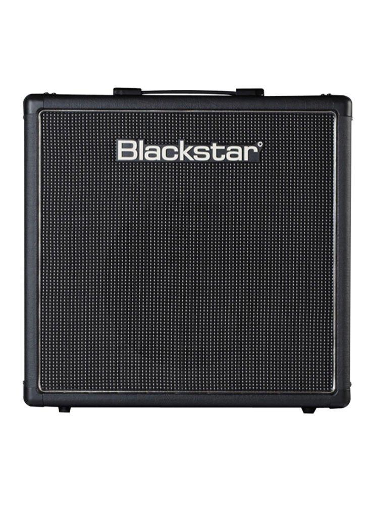 Blackstar HT Series HT 112 5 https://musicheadstore.com/wp-content/uploads/2021/03/Blackstar-HT-Series-HT-112-5.jpg
