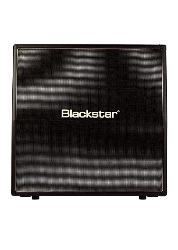 Blackstar Venue Series HTV 412 360W 2 https://musicheadstore.com/wp-content/uploads/2021/03/Blackstar-Venue-Series-HTV-412-360W-2.jpg