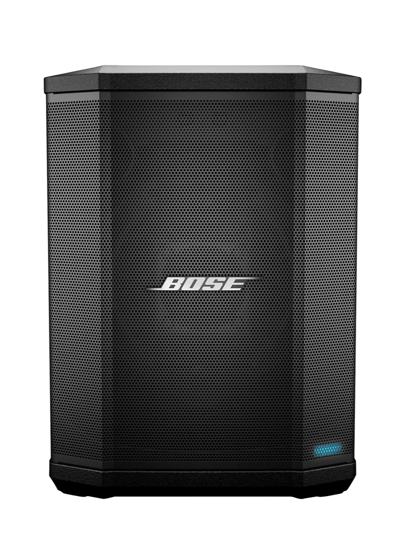 Bose S1 Pro Multi Position Powered PA System 1 https://musicheadstore.com/wp-content/uploads/2021/03/Bose-S1-Pro-Multi-Position-Powered-PA-System-1.png