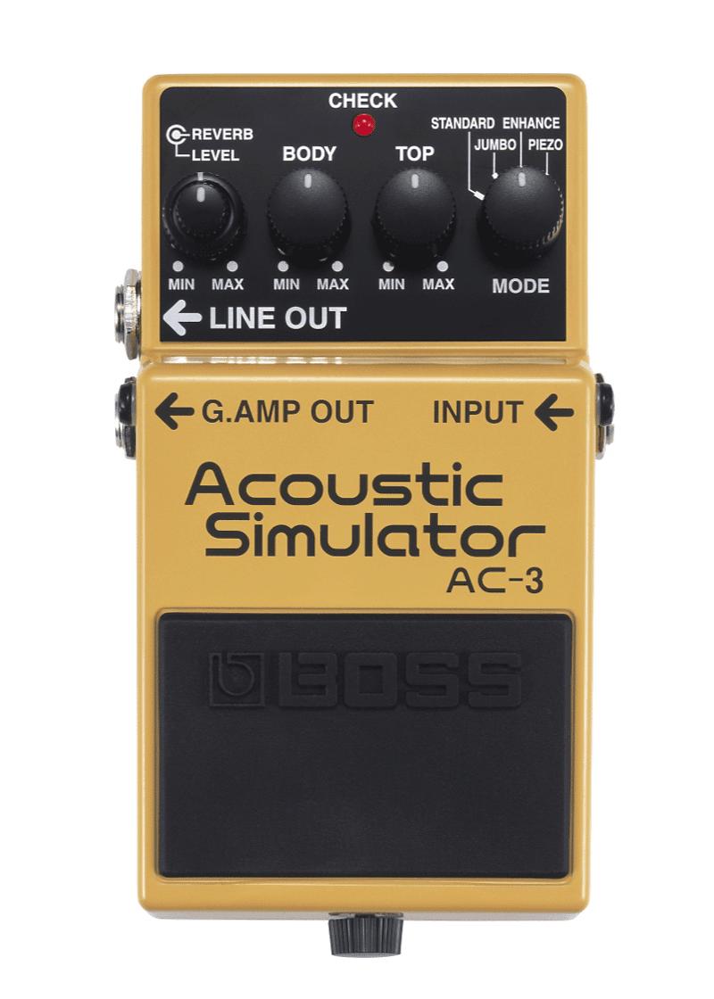 Boss AC 3 Acoustic Simulator 1 https://musicheadstore.com/wp-content/uploads/2021/03/Boss-AC-3-Acoustic-Simulator-1.png