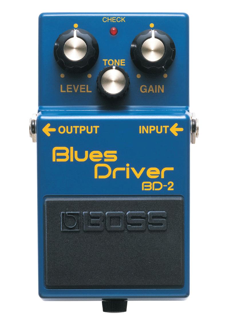 Boss BD 2 Blues Driver Pedal 1 https://musicheadstore.com/wp-content/uploads/2021/03/Boss-BD-2-Blues-Driver-Pedal-1.png
