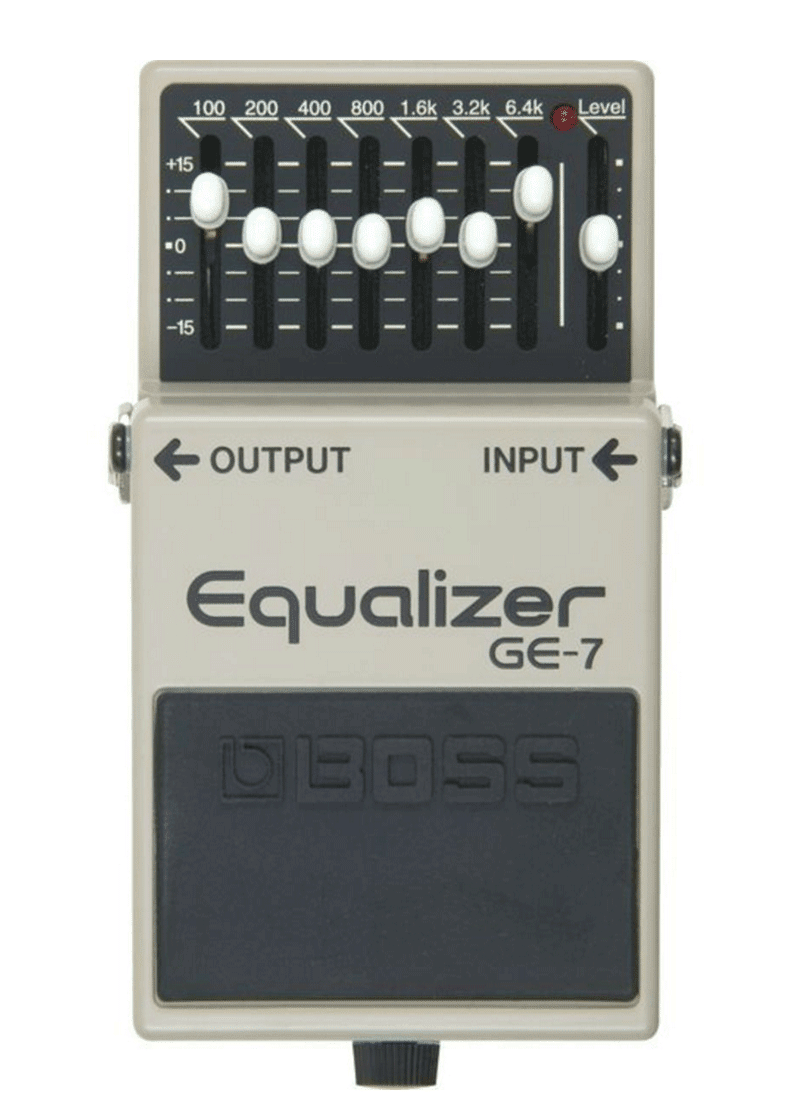Boss GE 7 Pedal Ecualizer 1 https://musicheadstore.com/wp-content/uploads/2021/03/Boss-GE-7-Pedal-Ecualizer-1.png