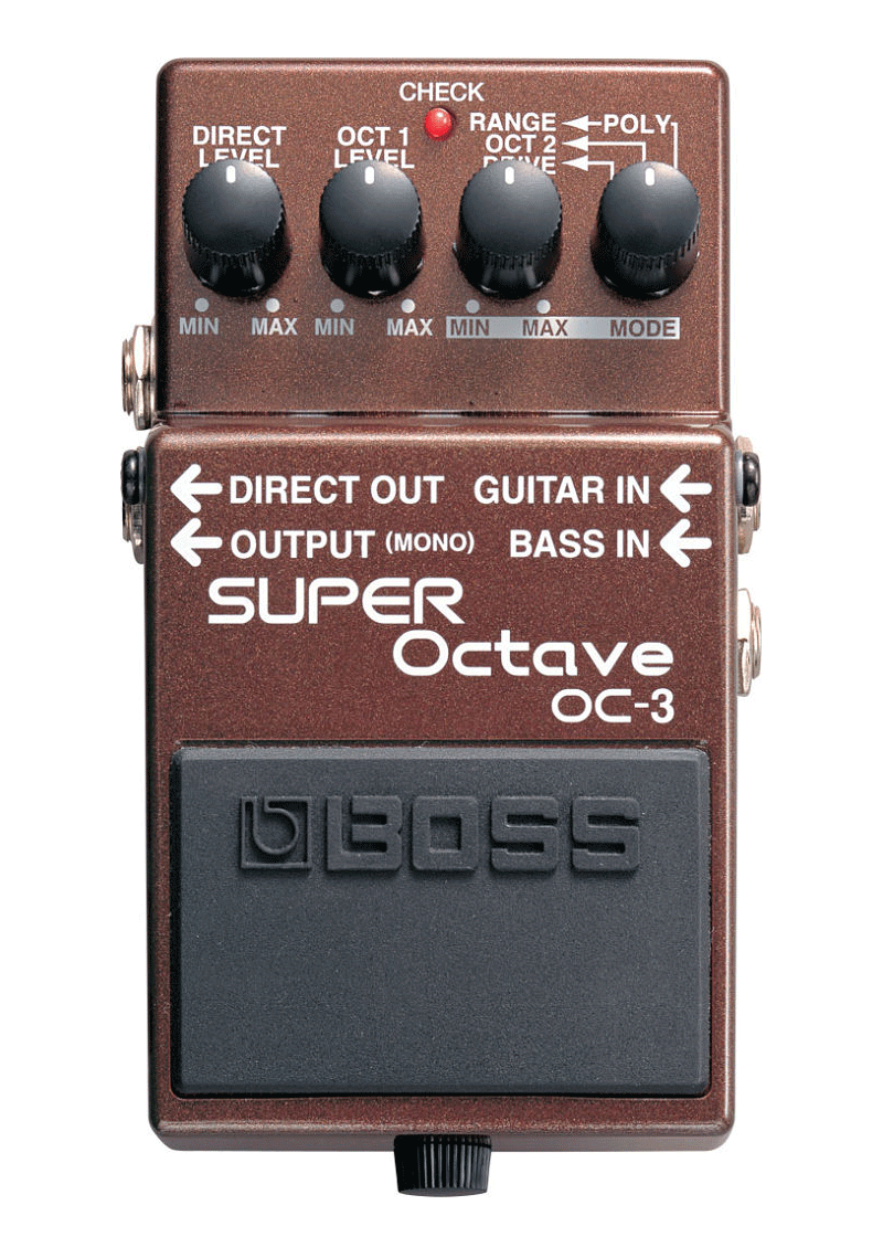 Boss OC 3 Pedal Compacto Super Octave 1 https://musicheadstore.com/wp-content/uploads/2021/03/Boss-OC-3-Pedal-Compacto-Super-Octave-1.png
