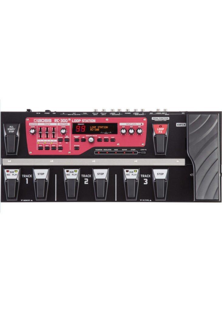 Boss RC 300 2 https://musicheadstore.com/wp-content/uploads/2021/03/Boss-RC-300-2.jpg