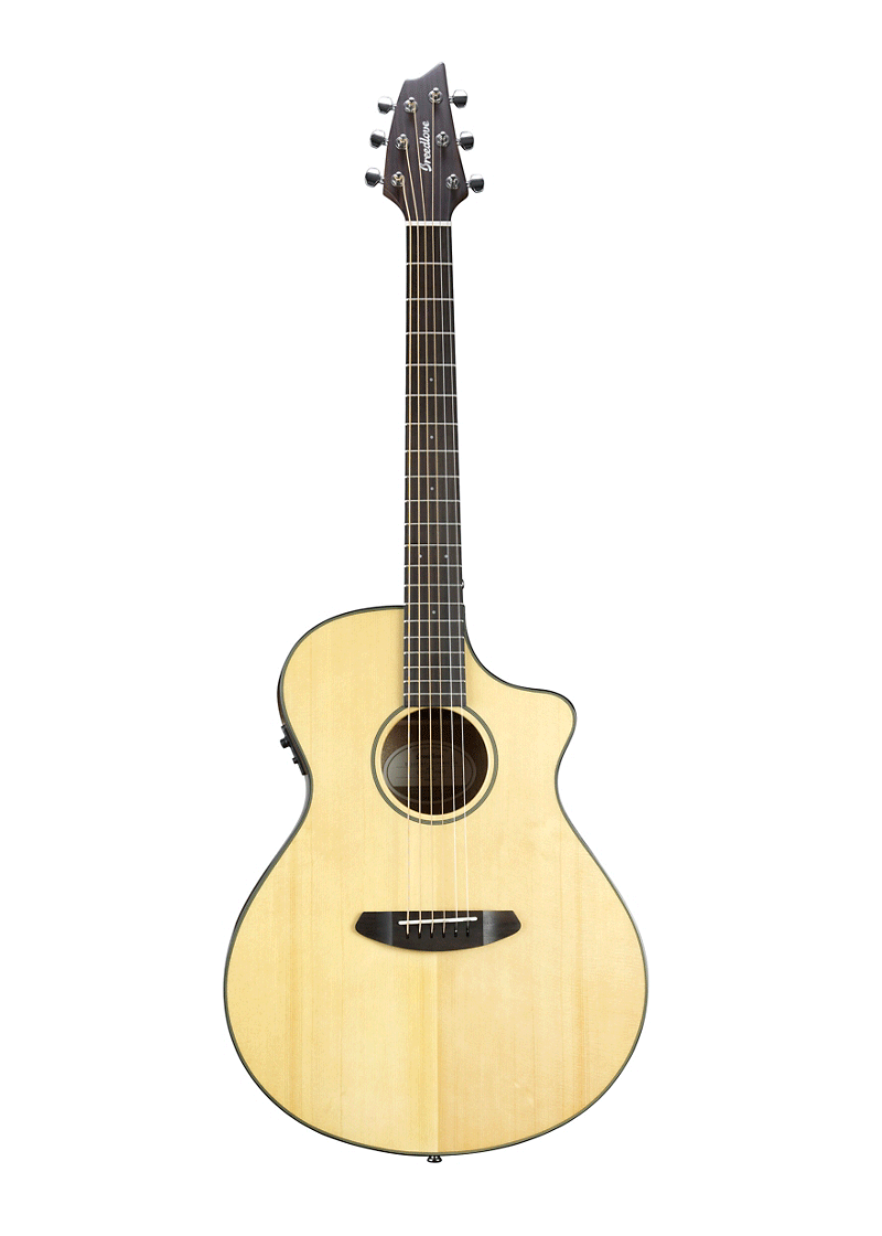 Breedlove Discovery Concert with Sitka Spruce Top 1 https://musicheadstore.com/wp-content/uploads/2021/03/Breedlove-Discovery-Concert-with-Sitka-Spruce-Top-1.png