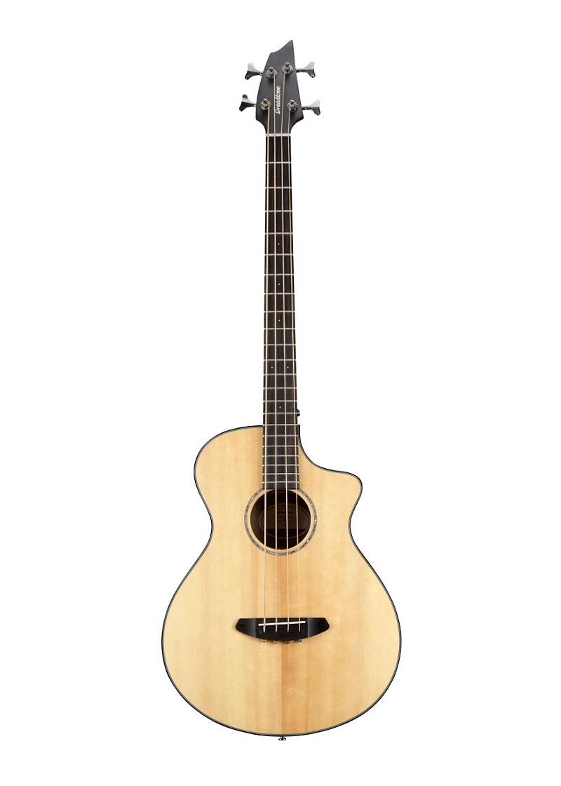 Breedlove Pursuit Concert Bass Acoustic Electric Guitar Natural 1 https://musicheadstore.com/wp-content/uploads/2021/03/Breedlove-Pursuit-Concert-Bass-Acoustic-Electric-Guitar-Natural-1.png
