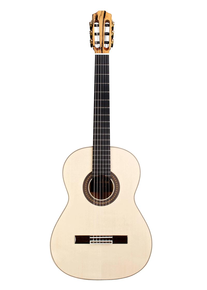 Cordoba 45 Limited Nylon String Guitar 1 https://musicheadstore.com/wp-content/uploads/2021/03/Cordoba-45-Limited-Nylon-String-Guitar-1.png