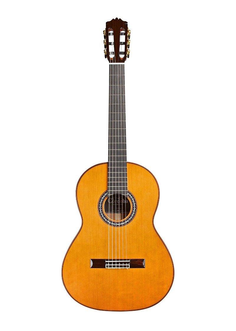 Cordoba C10 Parlor CD Nylon String Acoustic Guitar Natural 1 https://musicheadstore.com/wp-content/uploads/2021/03/Cordoba-C10-Parlor-CD-Nylon-String-Acoustic-Guitar-Natural-1.jpg