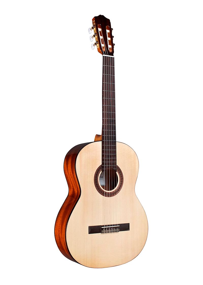Cordoba C5 SP Classical Acoustic Guitar Nat 1 https://musicheadstore.com/wp-content/uploads/2021/03/Cordoba-C5-SP-Classical-Acoustic-Guitar-Nat-1.png