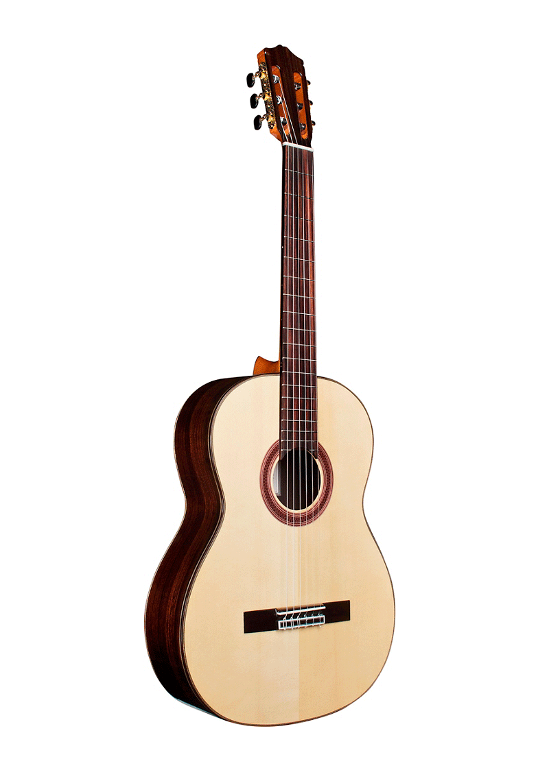 Cordoba C7 SP Nylon String Classical Acoustic Guitar Nat 1 https://musicheadstore.com/wp-content/uploads/2021/03/Cordoba-C7-SP-Nylon-String-Classical-Acoustic-Guitar-Nat-1.png