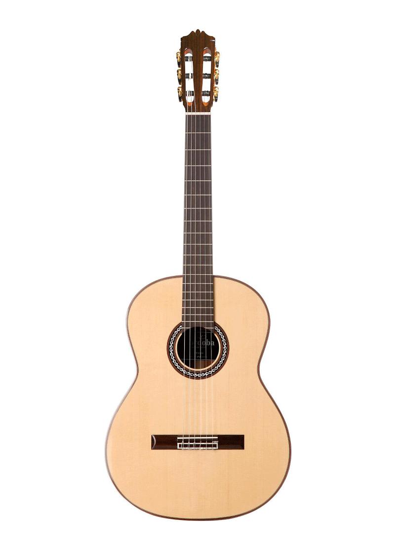 Cordoba C9 SP MH Acoustic Nylon String Classical 1 https://musicheadstore.com/wp-content/uploads/2021/03/Cordoba-C9-SP-MH-Acoustic-Nylon-String-Classical-1.png