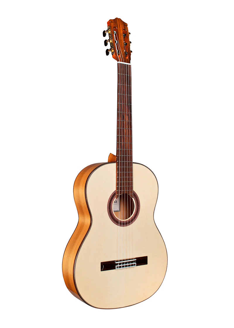 Cordoba F7 Nylon String Flamenco Acoustic Guitar Nat 1 https://musicheadstore.com/wp-content/uploads/2021/03/Cordoba-F7-Nylon-String-Flamenco-Acoustic-Guitar-Nat-1.png