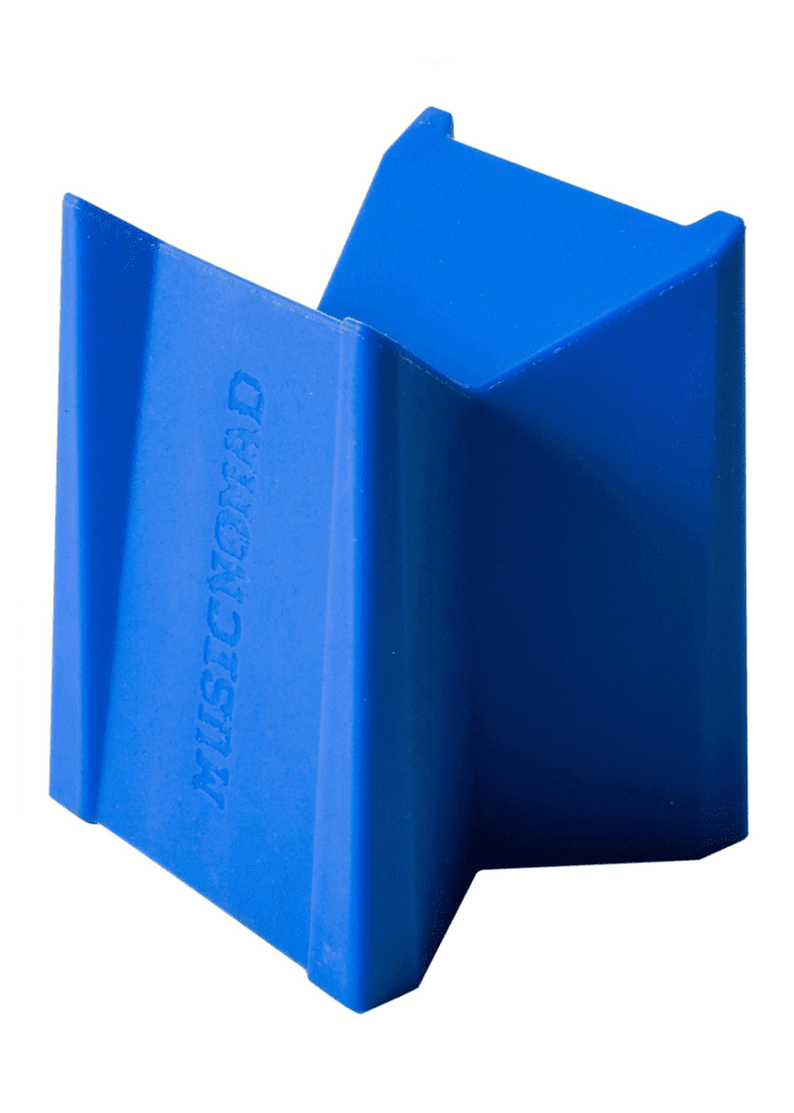 Cradle cube 1 https://musicheadstore.com/wp-content/uploads/2021/03/Cradle-cube-1.png