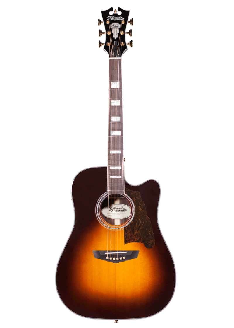 DAngelico Excel Bowery Cutaway 5 https://musicheadstore.com/wp-content/uploads/2021/03/DAngelico-Excel-Bowery-Cutaway-5.png