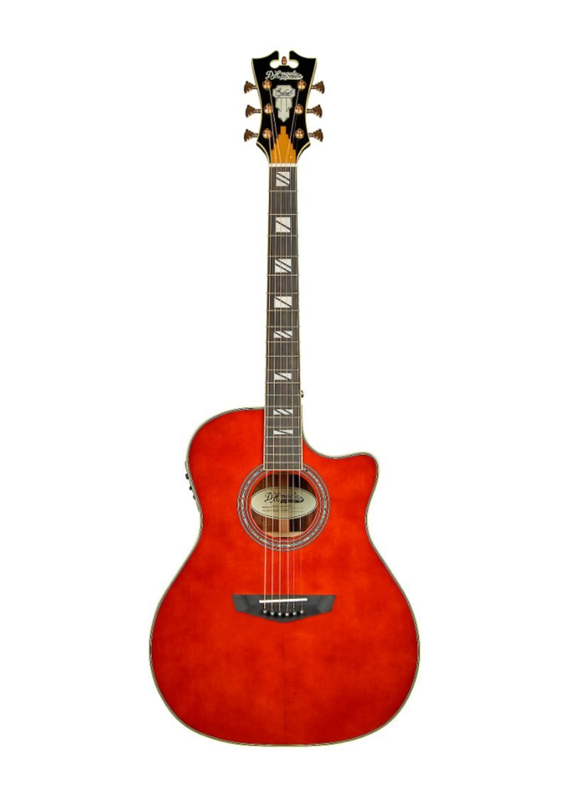 DAngelico Excel Gramercy Grand Auditorium Acoustic Electric Guitar 1 https://musicheadstore.com/wp-content/uploads/2021/03/DAngelico-Excel-Gramercy-Grand-Auditorium-Acoustic-Electric-Guitar-1.jpg