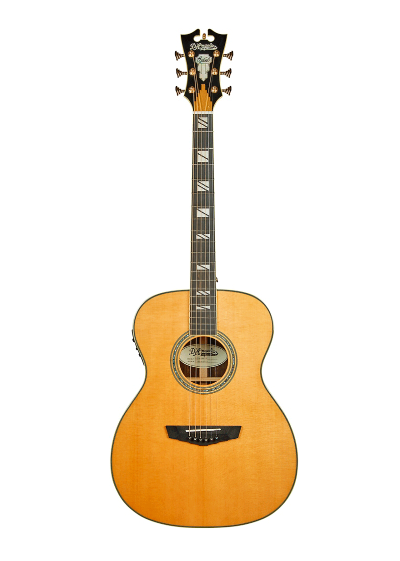 DAngelico Excel Tammany Orchestra Acoustic Electric Guitar 1 https://musicheadstore.com/wp-content/uploads/2021/03/DAngelico-Excel-Tammany-Orchestra-Acoustic-Electric-Guitar-1.png
