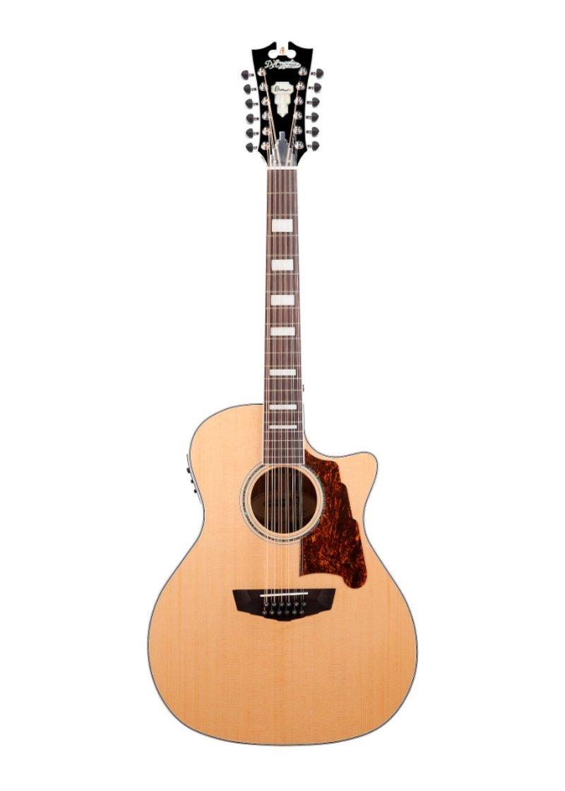 DAngelico Premier Fulton 12 String Acoustic Electric Guitar 1 https://musicheadstore.com/wp-content/uploads/2021/03/DAngelico-Premier-Fulton-12-String-Acoustic-Electric-Guitar-1.jpg