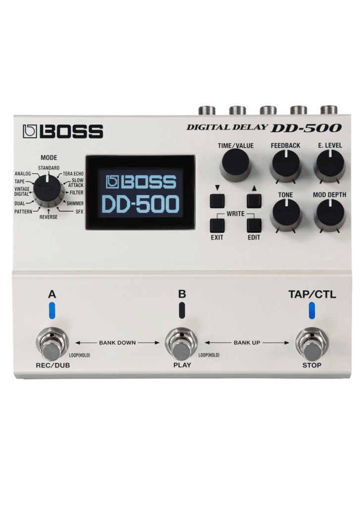 DD 500 1 https://musicheadstore.com/wp-content/uploads/2021/03/DD-500-1.png