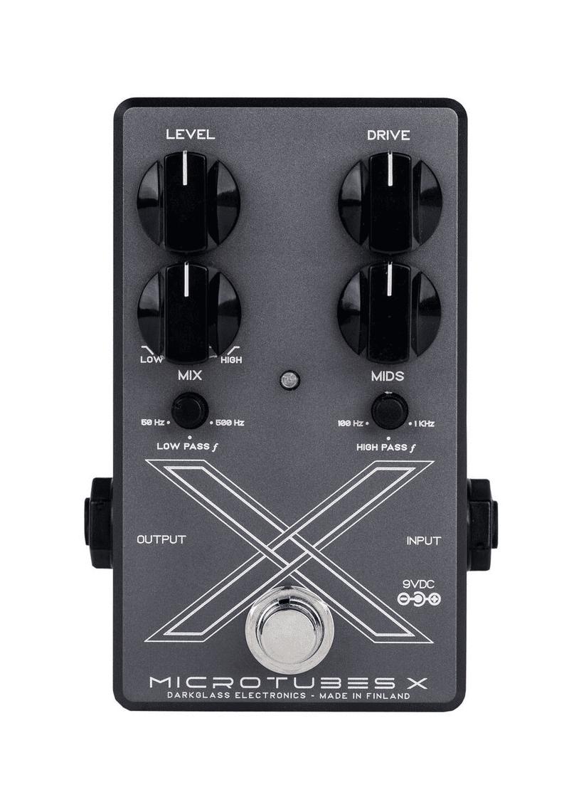 Darkglass Microtubes X Pedal Bass 1 https://musicheadstore.com/wp-content/uploads/2021/03/Darkglass-Microtubes-X-Pedal-Bass-1.png