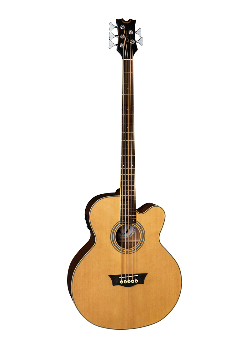 Dean EABC 5 String Cutaway Acoustic Electric Bass 1 https://musicheadstore.com/wp-content/uploads/2021/03/Dean-EABC-5-String-Cutaway-Acoustic-Electric-Bass-1.png