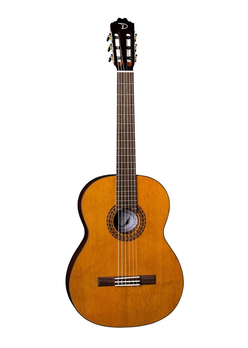 Dean Espana Classical Solid Cedar Top 1 https://musicheadstore.com/wp-content/uploads/2021/03/Dean-Espana-Classical-Solid-Cedar-Top-1.png