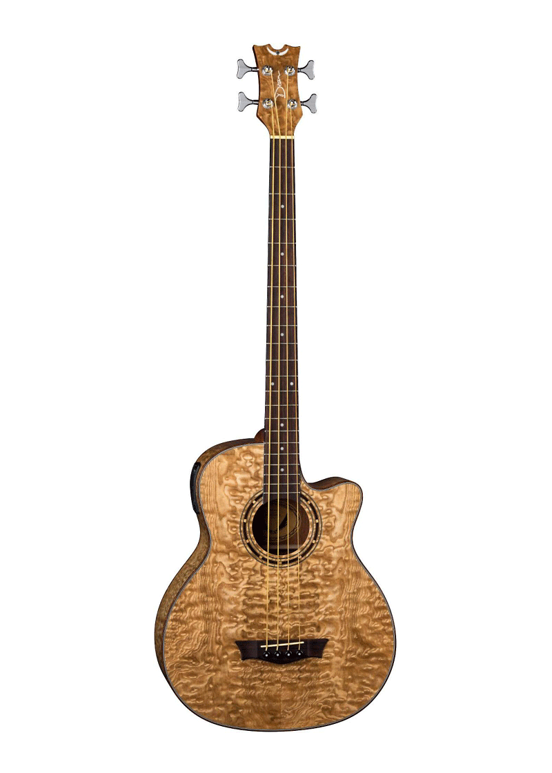 Dean Exotica Quilted Ash Acoustic Electric Bass Gloss Natural 1 https://musicheadstore.com/wp-content/uploads/2021/03/Dean-Exotica-Quilted-Ash-Acoustic-Electric-Bass-Gloss-Natural-1.png