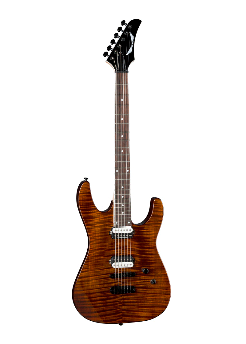 Dean Modern 24 Select Flame Maple Top Electric Guitar Tiger Eye 1 https://musicheadstore.com/wp-content/uploads/2021/03/Dean-Modern-24-Select-Flame-Maple-Top-Electric-Guitar-Tiger-Eye-1.png